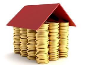 Les plus-values immobilières surtaxées