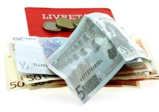 Livrets d'épargne, 1 taux peut en cacher 1 autre !