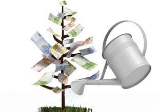 Comment faire fructifier votre argent ?