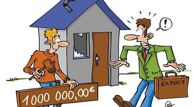 Immobilier et logement : vos droits en pratique