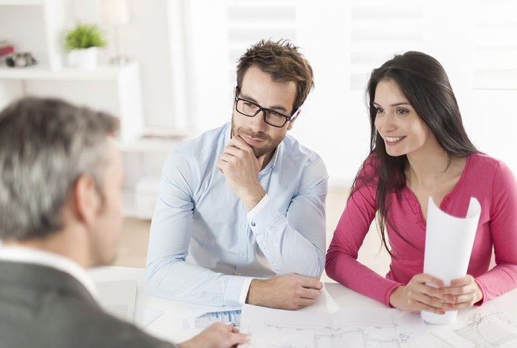 Assurance emprunteur - Prêts à changer ?