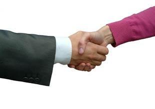 Relations locataires/propriétaires : changements en vue