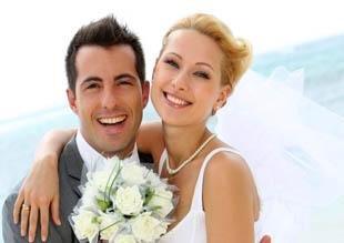 Mariage : 6 questions clés !