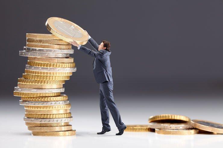 Placements - privilégiez ceux qui font baisser vos impôts