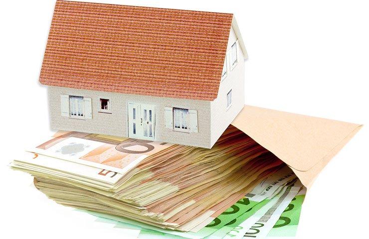 Aides et subventions - Les coups de pouce pour devenir propriétaire