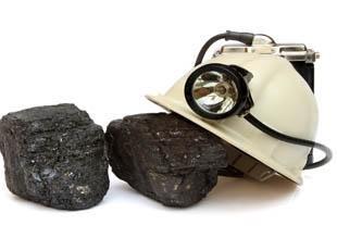 Risques miniers maîtrisés avec l'ERNMT