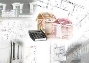L'immobilier allège vos impôts