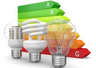 Ampoules : des économies brillantes...