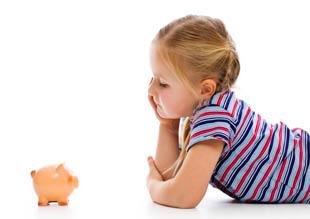 Banque : quel compte choisir pour mon enfant ?