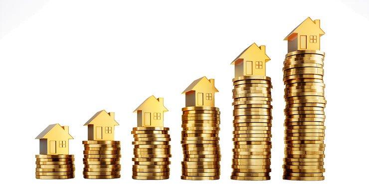 Investissement immobilier - Conseils pour booster la rentabilité