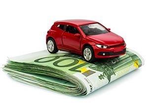 Investir dans un parking : une affaire qui roule...