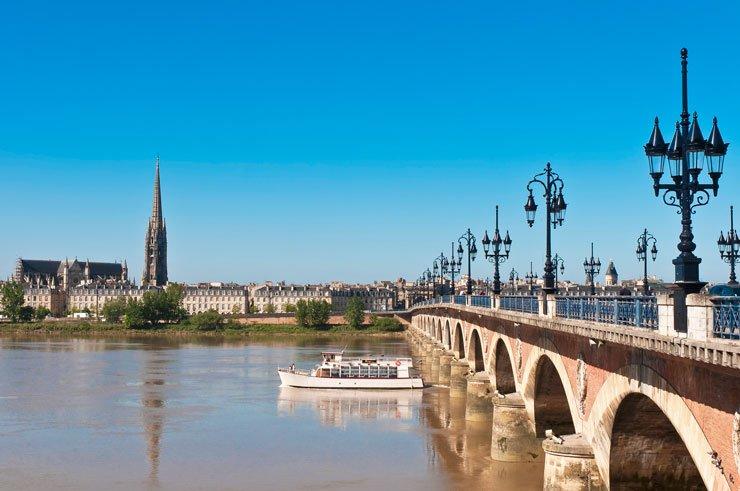 Immobilier à Bordeaux - Quel logement pour 200 000 euros ?
