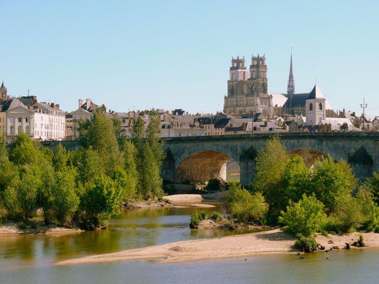 Immobilier dans le Val de Loire - Quelle maison pour 150 000 euros ?