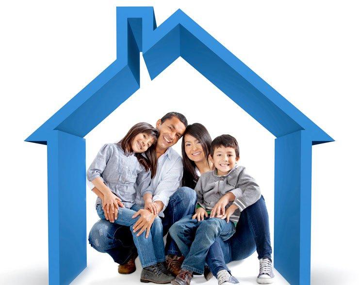 La tendance du marché immobilier - by immonot