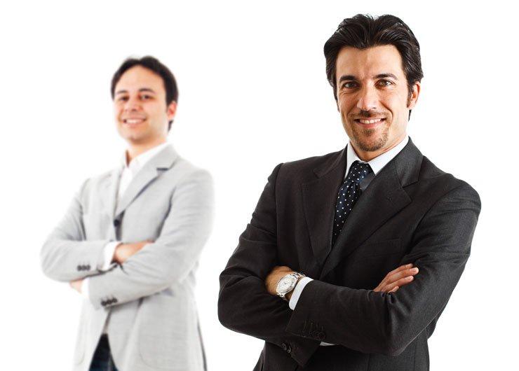 Les deux visages du commissaire-priseur