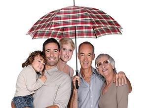 Assurance-vie : une épargne à transmettre