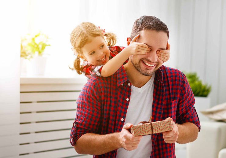 Le beau-parent - Qu'a-t-il le droit de faireou pas ?
