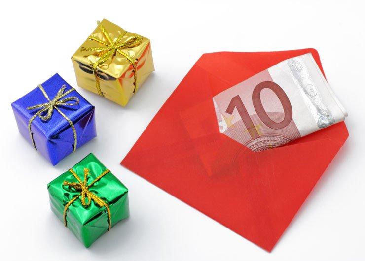 L'immobilier - Le cadeau de l'année