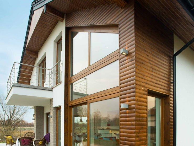 Éco-rénovation - 3 bonnes résolutions pour la maison