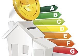 Écorénovation : un logement en travaux, des économies à la clé