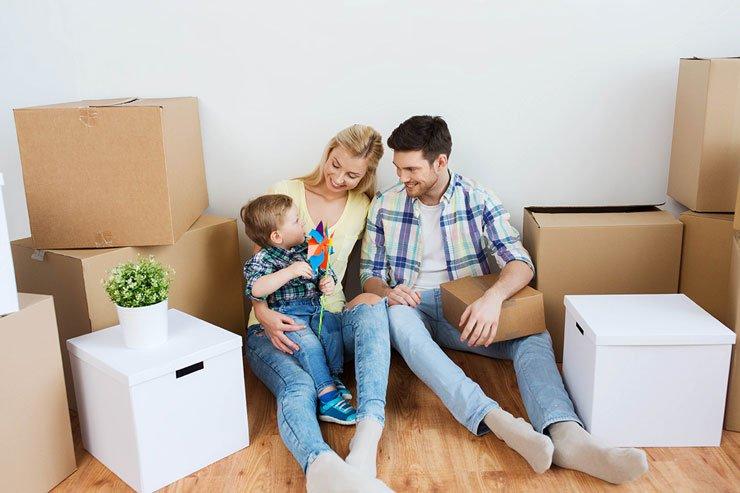 PSLA - Quand les locataires rachètent leur logement