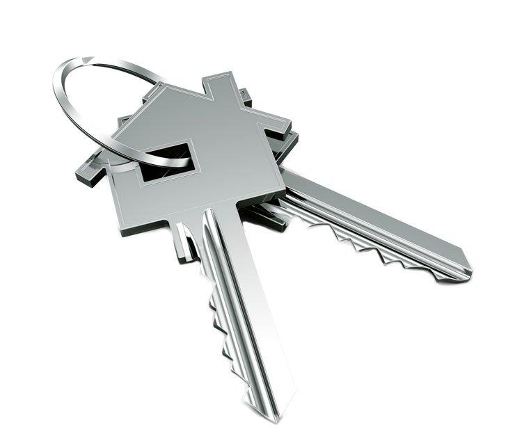 1er achat immobilier - Les clés de votre projet