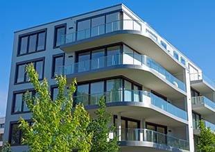 Immobilier : un investissement capital