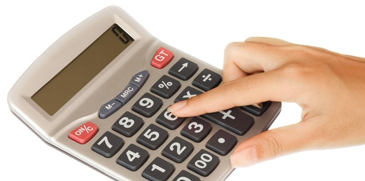 Assurance emprunteur renégociée - Pour des mensualités allégées