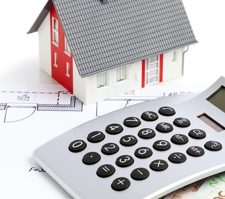 Emprunt immobilier - Un taux peut en cacher un autre !