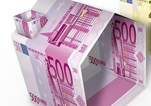 Le prêt relais : pour acheter sans attendre