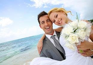 Mariage : quel régime matrimonial choisir ?