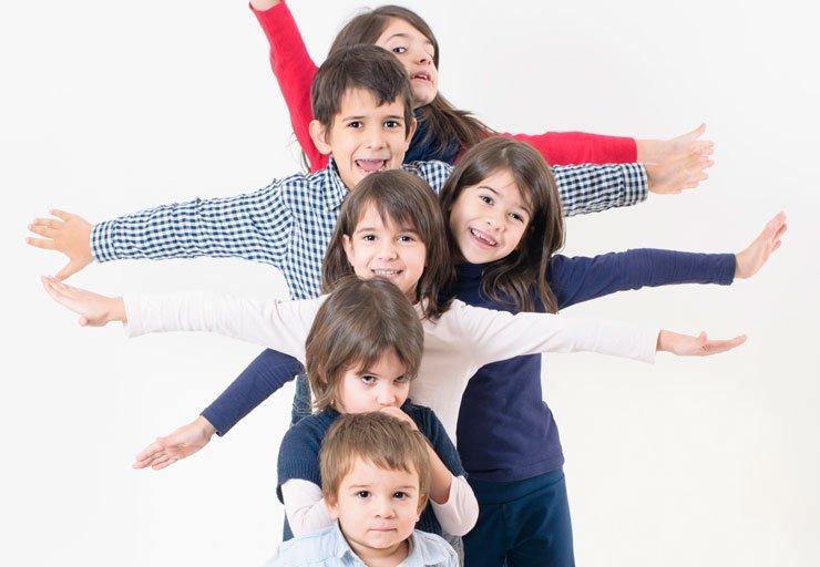 Famille recomposée et successions - Des solutions sur mesure
