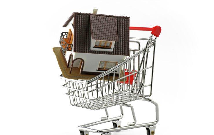 Achetez avec 36h immo - Le Drive immobilier notarial