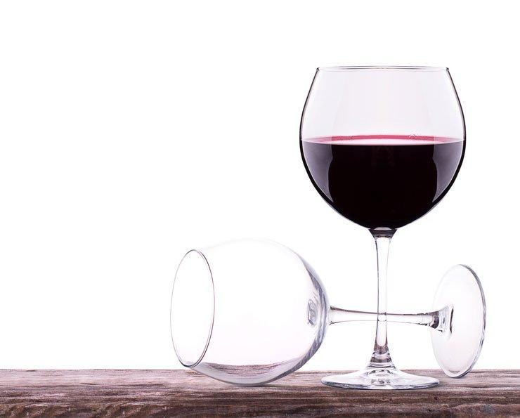 Se faire plaisir avec une cave à vin