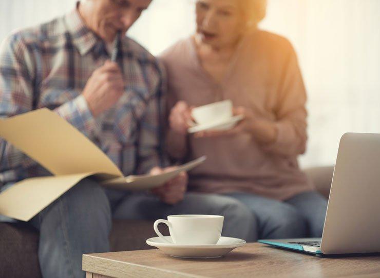 Dons à une association - Quand générosité et fiscalité se rencontrent