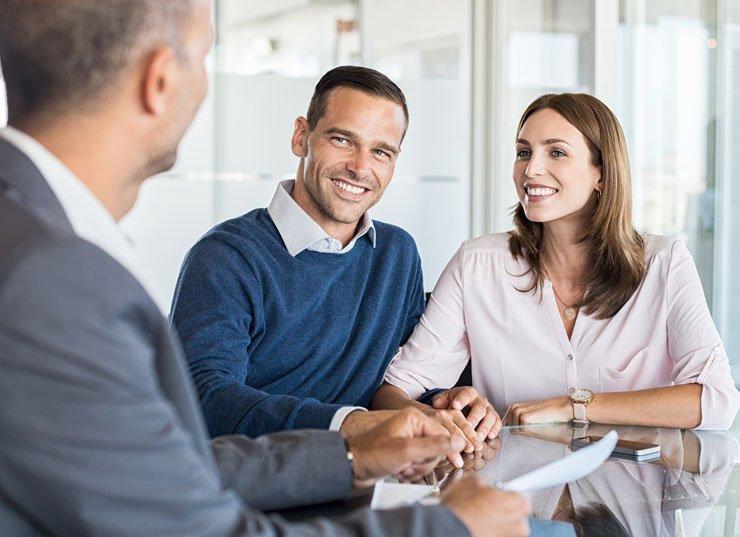 Crédit immobilier - Une renégociation s'impose !