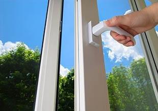 PVC, bois, alu, quelles fenêtres choisir ?