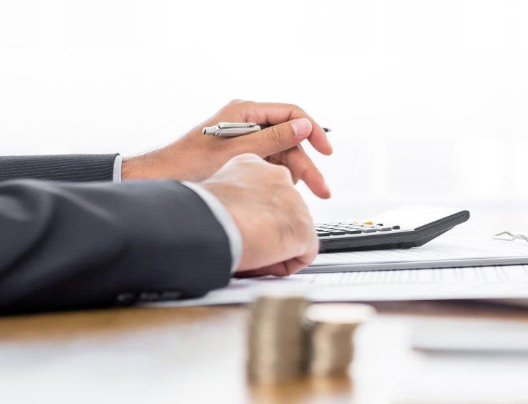 Achat immobilier - Combien ça coûte ?