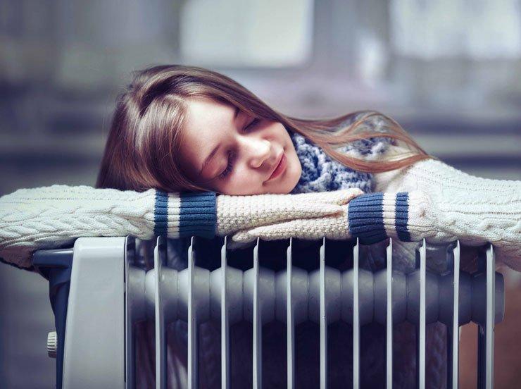 Facture de chauffage - 5 gestes énergisants