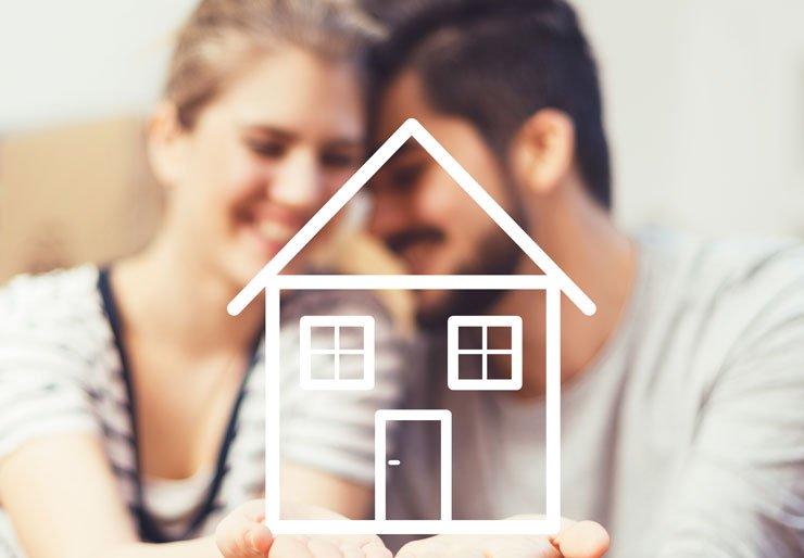 L'immobilier - C'est bon pour la santé !