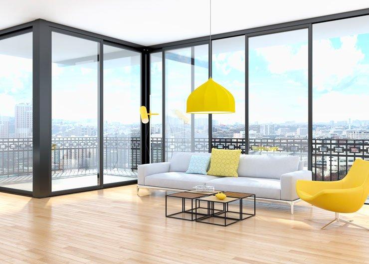 Immobilier neuf - Des pistes pour acheter moins cher
