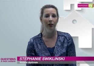Divorce et logement : les réponses de mon notaire en vidéo
