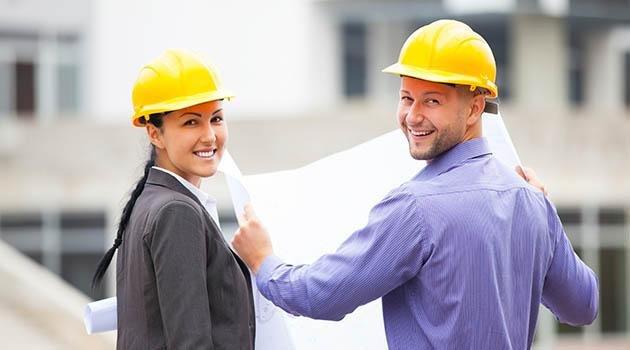 Construire en toute garantie