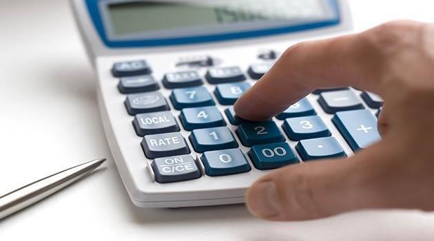 Regrouper ses crédits : un bon calcul ?