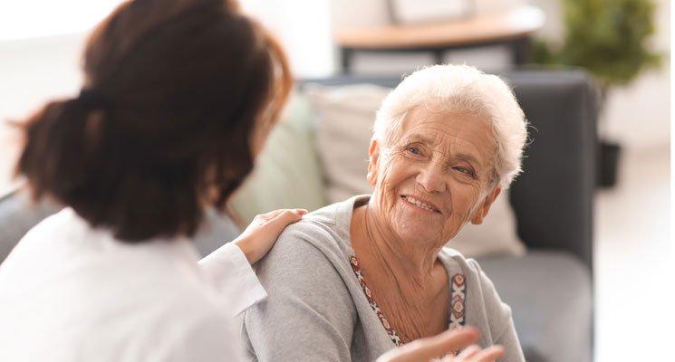 Habilitation familiale - Comment protéger une personne vulnérable ?
