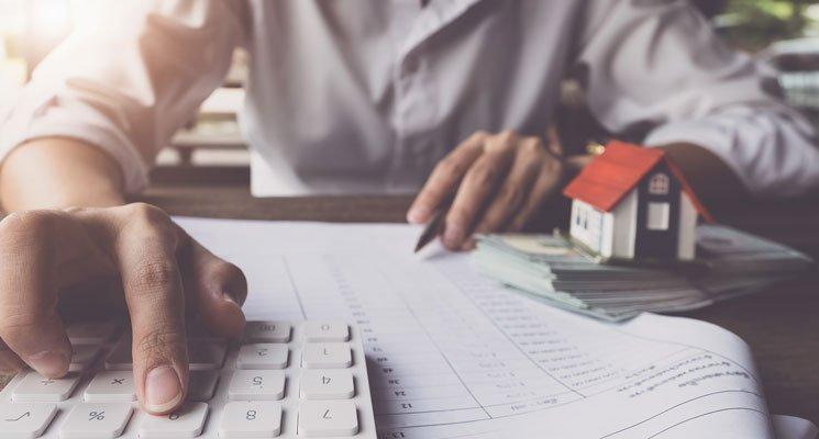 Acquisition ou rénovation : - vos aides jusqu'en 2022