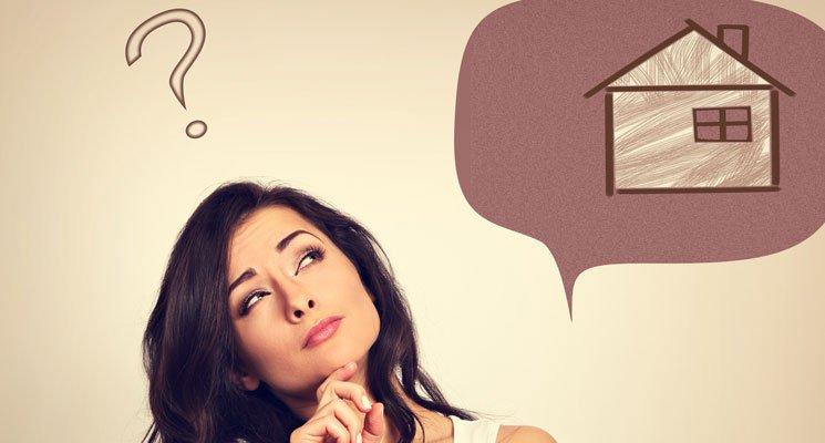 Quels projets en 2020 ? - Découvrez votre horoscope immobilier
