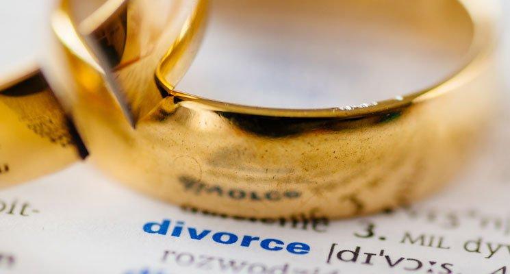 Divorce - Faut-il verser une prestation compensatoire ?