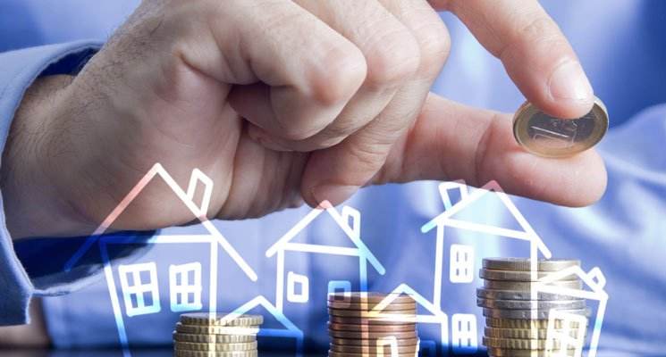 Investissement immobilier - Un millésime 2020 prometteur !