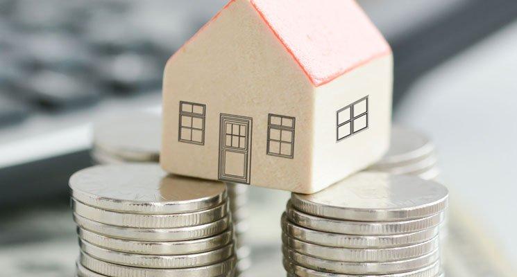 Crédit immobilier - Tout intérêt à emprunter ou renégocier en 2020